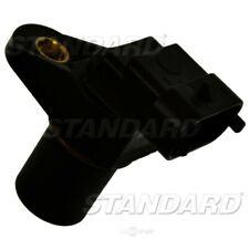 Cam Position Sensor  Standard Motor Products  PC625