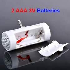 Portable TF USB Mini Stereo Speaker Music Player FM Radio PC MP3 /4 Fashion Hot