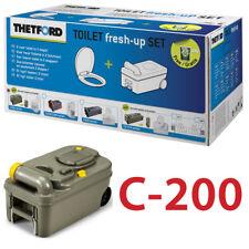 Thetford 2358162