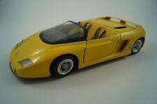 Revell Modellauto 1:18 Ferrari Mythos