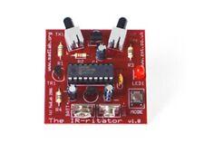 MadLab Electronic Kit - IR-ritator