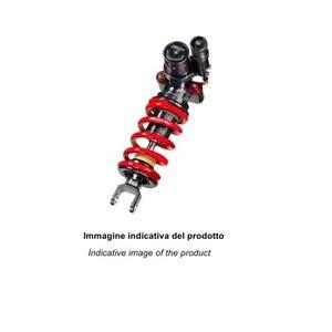 Ammortizzatore mono racing XXF31 BITUBO SUZUKI GSX-R 600 K6 '06-'07 - S0068XXF31