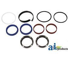 3443433M93 Steering Cylinder Repair Kit Fits Massey Ferguson: 3070,3075,3080,