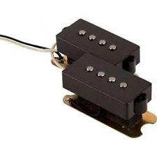 Fender Original Precision Bass PBass Pickup 0992046000