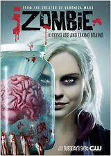 iZombie TV Show Large Poster Art Print A0 A1 A2 A3 A4 Maxi