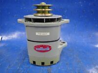 Heavy Duty Alternator Delco 19011159 12V 135A