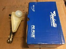 Raybestos MC390014 Brake Master Cylinder Fits 83-89 Volvo 740 760