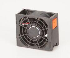 IBM xSeries 365 Ventilateur 80 mm 48P9670