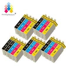 21 INK CARTRIDGE FOR EP STYLUS SX420W SX425W SX620FW SX535WD SX525WD