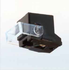 Tonar C-Flip Stylus - Conical Stylus 0.7 mil, Carbon cantilever  (6904)