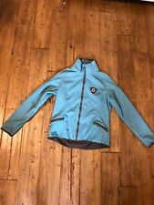 Horseware Ireland Softshell Jacket Medium