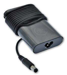 Genuine Dell 65W Laptop Power Supply Charger G4X7T