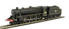 Hornby OO Gauge R2857 Black 5 4-6-0 45458 - NEW