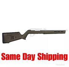 Magpul Series Hunter X-22 Stock Ruger 10/22 Takedown Rifles MAG760-ODG