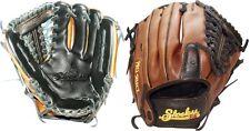 """Shoeless Joe Pro Select 11.5"""" Baseball Glove PS1150MTR"""