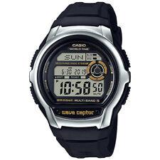 Casio WVM60-9A Wave Ceptor Wrist Men Watch