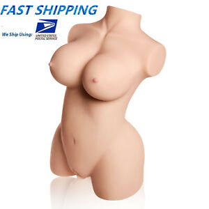 Male Realistic Life Size Silicone Sex Doll Love Dolls Toys for men Sex Toy