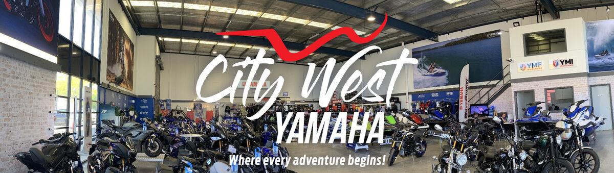 City West Yamaha