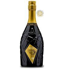 6 Bottiglie Spumante Prosecco GALIE TREVISO DOC  Astoria Valdobbiadene bott cl75