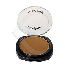 Stargazer Eyeshadow - Brown Matte/Matt Colour