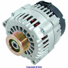 NUOVO Alternatore 99 Chevrolet GMC C/K/R/V SERIE PICK-UP 321-1748 334-2482 CADILLAC