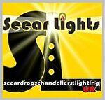 SEEAR LIGHTS