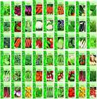 Simply Garden Fresh Herbs Vegetable Fruit Seeds Grow Your Own Indoor Outdoor