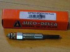 Auto Delta GP5012PH glow plug
