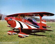 BETTY SKELTON'S LITTLE STINKER 51 INCH WS ROYAL -MARUTAKA MODEL AIRPLANE KIT