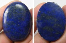 82.75ct or 16.55g Afghanistan From 100% Natural Rough Lapis Lazuli Cabochon