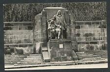 Dordrecht  Standbeeld Johan Cornelis de Wit
