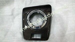 BMW E46 M3 Carbon fiber SMG dome panel for from NVD Autosport