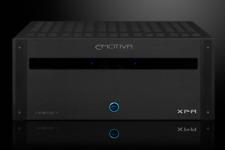 EMOTIVA XPA-DR2 2-Kanal Endstufe 1650Watt N7