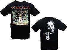 EISREGEN - Frau am Kreuz - T-Shirt - Größe Size XXL - Neu