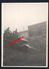 16.Panzerdivision-6.Armee-Geschütz-Maultier-Halb/Kettenfahrzeug-stalingrad-105