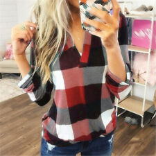 Women Blouse Ladies Tops Blouse Autumn Long Sleeve Fashion Pullover Tops