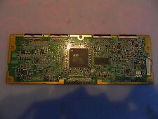 T315XW02 V0 ou 05A30-1A
