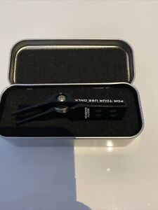 Scotty Cameron Divot Tool Tour Only Limited Edition Black
