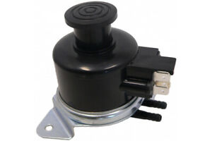POMPETTA TERGI  ALFA ROMEO  105-/ MAERATI - Foot pump for wiper system