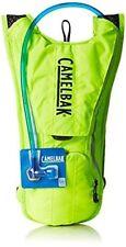 CamelBak Classic 2l Hydration Pack 16spf6499 Lemon Green