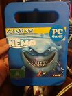 Finding Nemo - PC GAME - FREE POST *