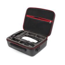 Mavic AIR Shoulder Drone Bag Carry Cases Portable Storage Box For DJI MAVIC AIR