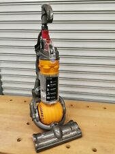 Dyson DC24 Small Ball Vacuum Cleaner