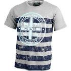 Melbourne City FC Classic Marle T Shirt Size S-5XL! A League Soccer Football!