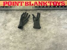 3R DID Gloves WWII German Paul Hausser Commander 1/6 ACTION FIGURE TOYS