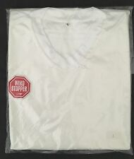Windstopper Gore Unterhemd Shirt Weiß Neu Thermounterwäsche M L