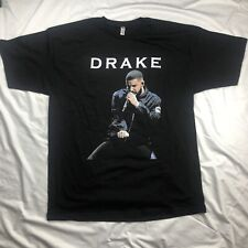 62a01ab6267 Drake Long Sleeve Regular Size T-Shirts for Men for sale