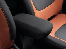 Apoyabrazos Reposabrazos Renault Captur y Clio IV 2010-2018 Original 8201367091