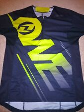 One Industries Ion T Shirt