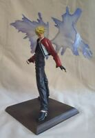 Epoch Rock Howard 1:8 Scale Resin Statue EXTREMELY RARE